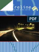 Transport and Main Roads Department Queensland Centreline Magazine Volume 30 Number 2