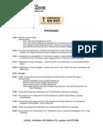 Programa_1as_Jornadas_DCT.pdf