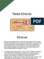 02 Ethernet Inegas