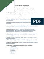 TALLER DATOS E INFORMACIÓN.docx