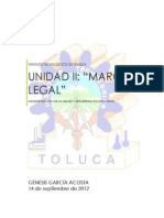 unidadiiadministraciondelasalud-130217020607-phpapp01