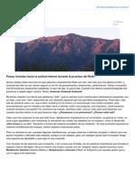 blog.reikidelsol.com.ar-La_Montaa.pdf