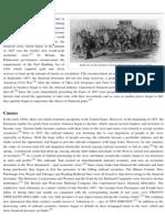 [W] Crise de 1857