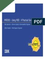 HND202 - PPT