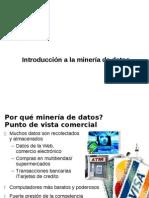 Clase-01-Introduccion_a_la_mineria_de_datos (1).pdf