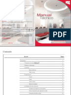 Curso aleman completo pdf