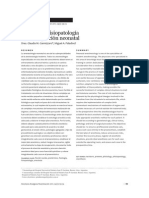 Fisiologia y Fisiopatologia