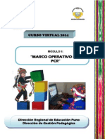 Modulo 2 Curso Virtual S2 1