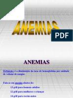 ANEMIAS_graduação_2008