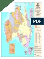 Australia Operating Mines