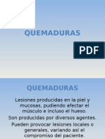 Quemaduras_1