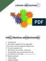 3esoengmecanism-101204121750-phpapp01