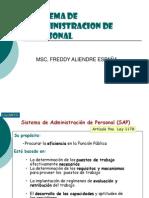 Sistema de addministracion de personal.pdf