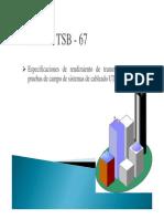 CABLEADO ESTRUCTURADO6