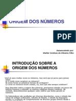 Historia Da Matematica - 03
