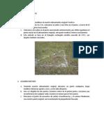 Trazo de Perpendiculares y Paralelas (1)