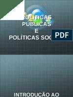 Pol_ticas P_blicas & Pol_ticas Sociais-Alt