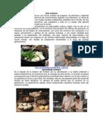 Arte Culinario2