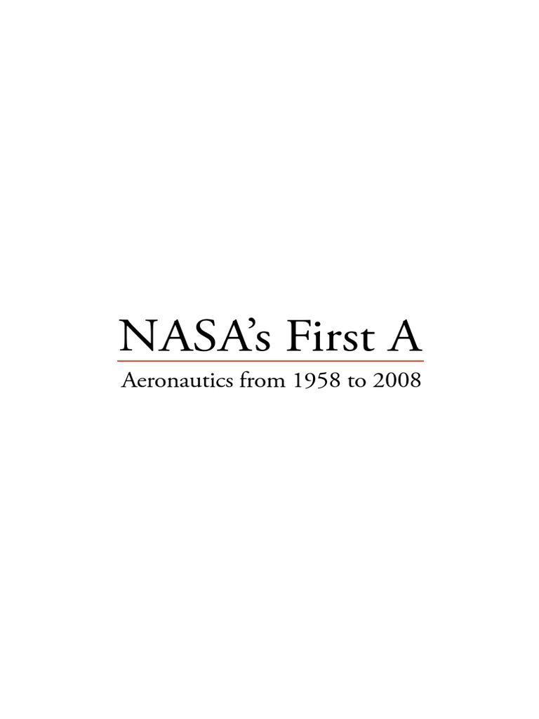 Nasasfirsta national advisory committee for aeronautics langley nasasfirsta national advisory committee for aeronautics langley research center fandeluxe Image collections