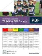 ltad track and field poster