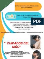 Clase 1 Cuidados Del Nino 14-Enero-2014(1)