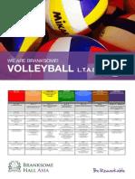 ltad volleyball poster  2