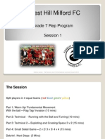fhm grade 7 rep program session 1