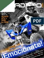 02 Quadtro Magazine