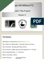 fhm grade 7 rep program session 5