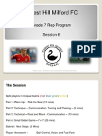 fhm grade 7 rep program session 6