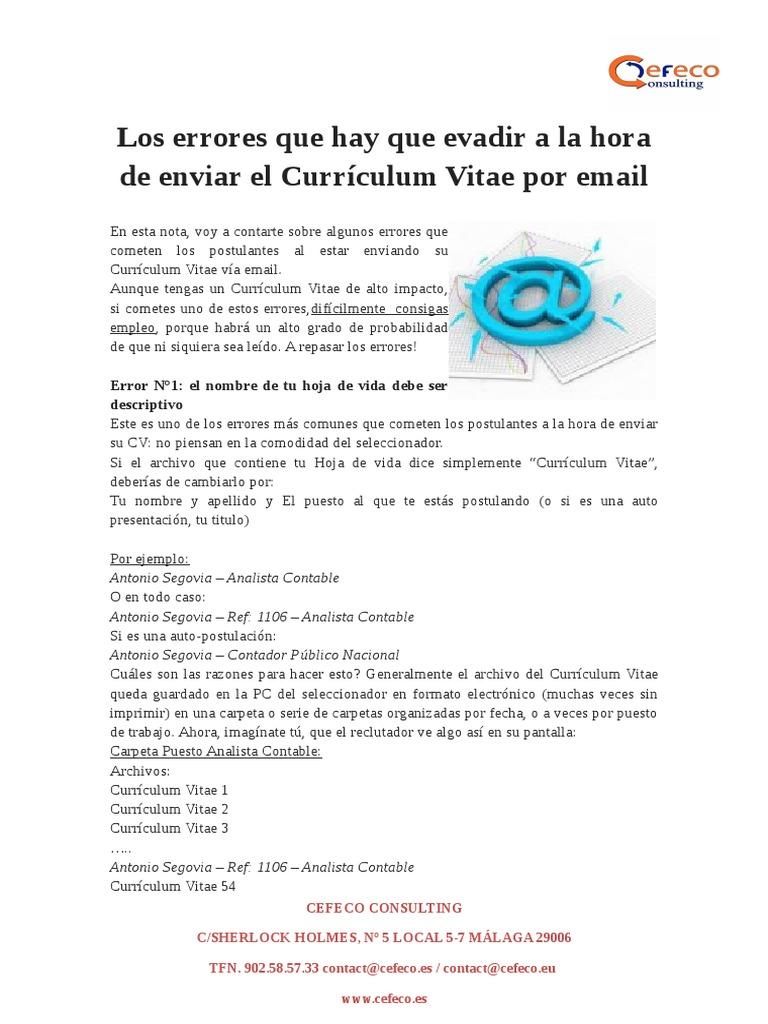 Hermosa Ejemplo De Currículum Analista De Negocios Modelo ...