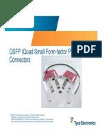QuadFormfactorPluggable_0808