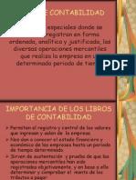 LIBROS DE CONTABILIDAD(1).ppt
