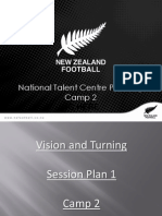 ntc camp 2 session plans nathan janes