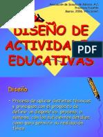 Diseño+de+Actividades+Educativas