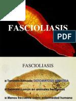 fascioliasis-101124010709-phpapp01
