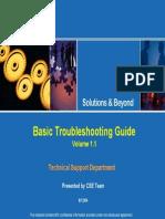 BasicTroubleshootingGuideV.3
