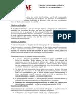 roteiroexperienciasLEQ11S2014