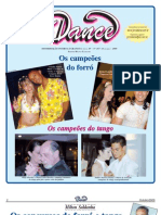 Dance 167