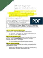 BMC Manual