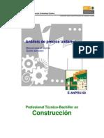 analisisdepreciosunitarios-130621142149-phpapp01