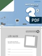 Matematica Cuaderno de Ejerciciospdf