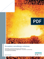 Secondary Metallurgy Solut en[1]