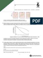 Aula 23 - Biologia.pdf