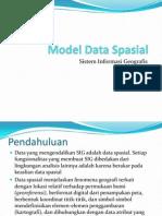 2 SIG+(Model+Data)