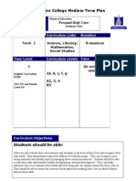 medium term planning body care term 1 nathanj v1