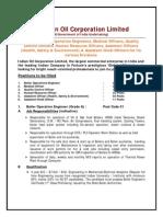 IOCLAdvt2014