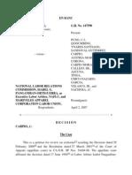 10. Carag v. NLRC