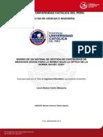 CASTRO_LAURA_DISEÑO_SISTEMA_GESTION_CONTINUIDAD_NEGOCIOS_RENIEC_NORMA_ISO_IEC_22301