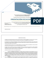 ORIENTACIÓN VOCACIONAL.pdf